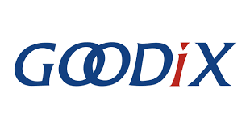 Goodix Technology Logo
